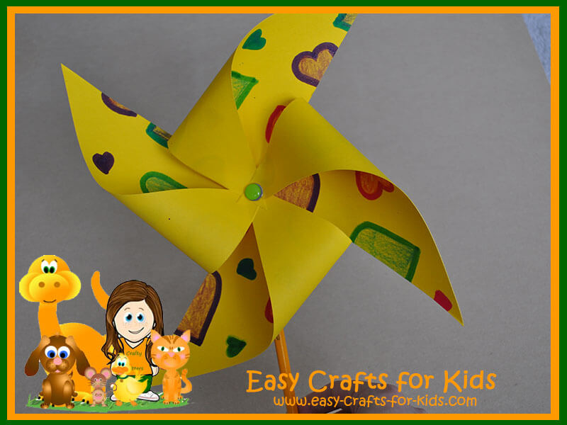 easy kids crafts ideas summer craft ideas for 4366