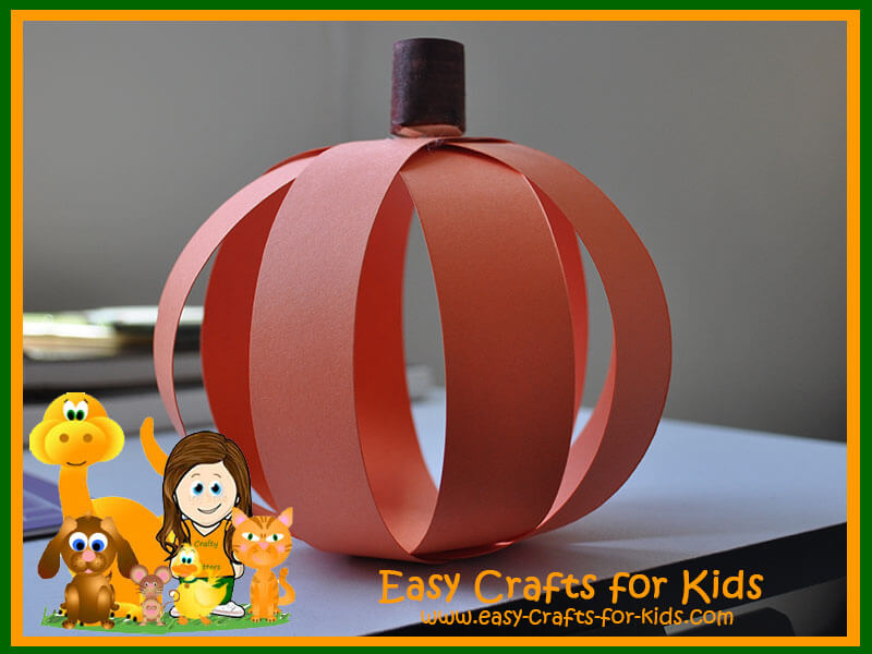 Thanksgiving crafts for preschoolers all you need is
