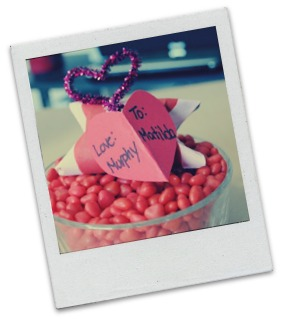 Valentines Day Kids Crafts Fun Treats To Give To Your Friends