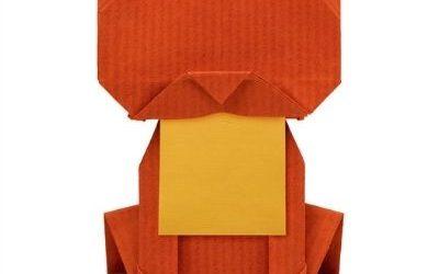 origami cat ideas