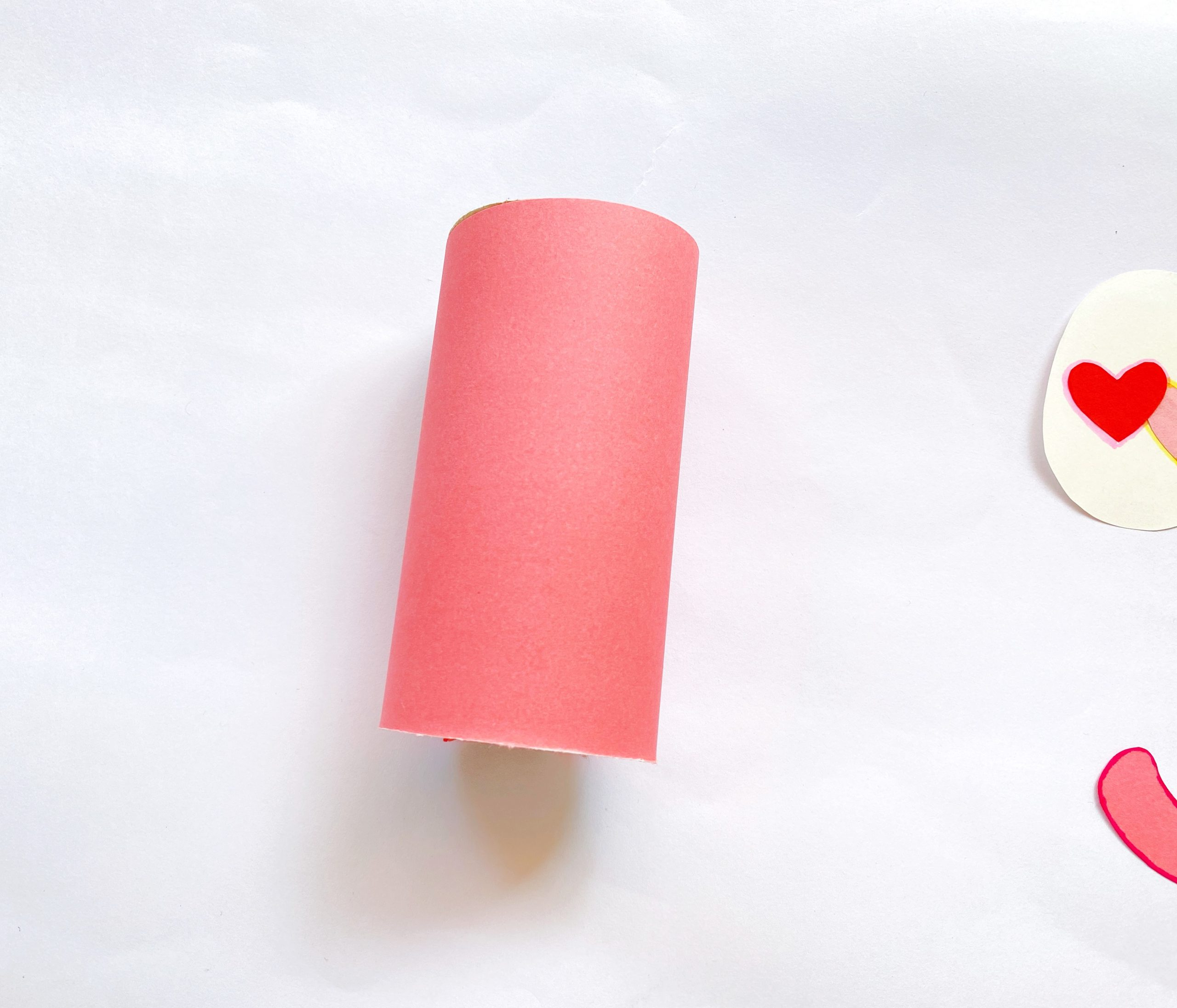 cool toilet paper roll craft step by step