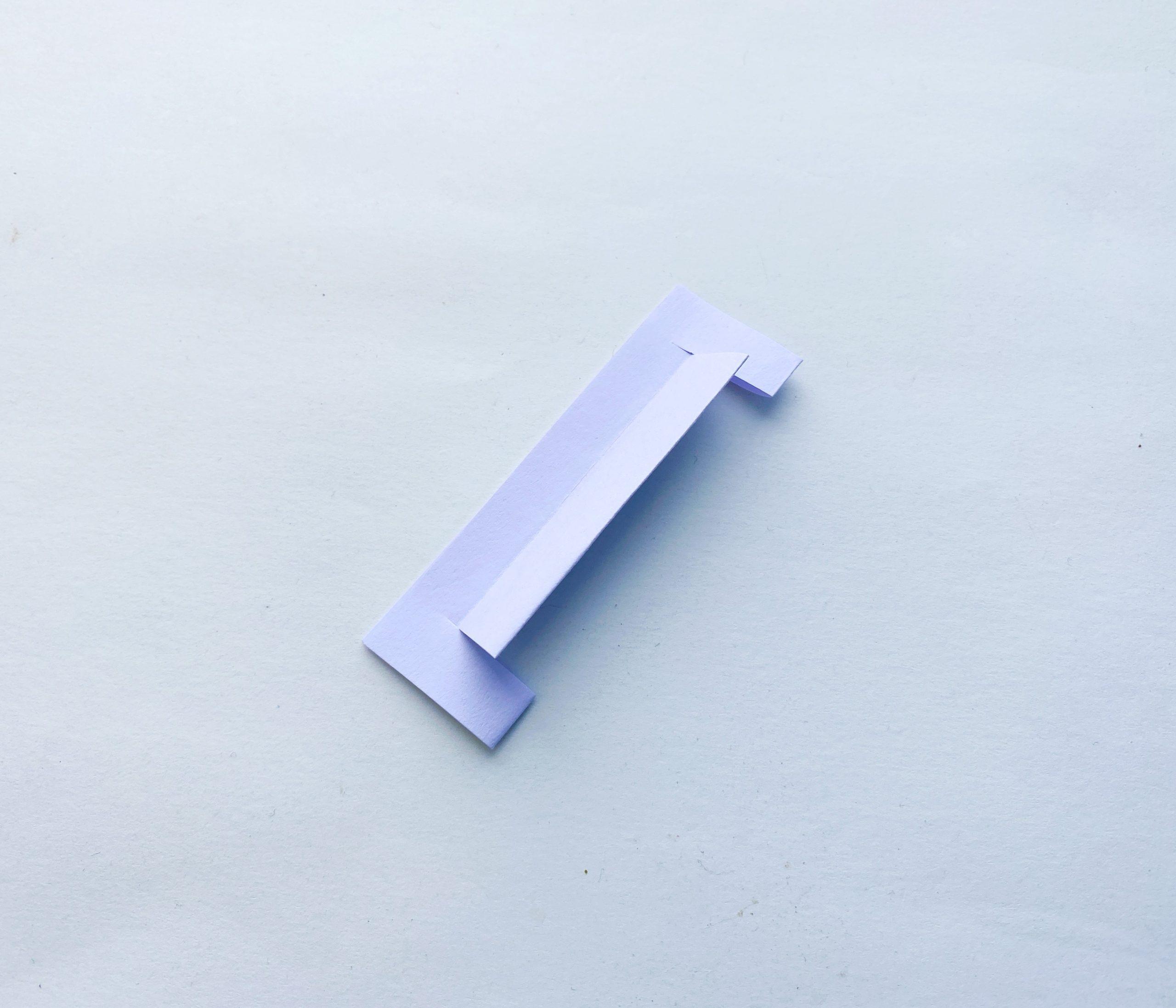 diy pop up card mechanisms